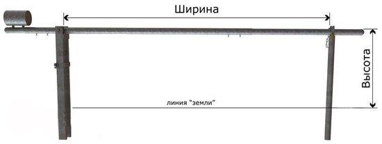 SHlagbaum_mekhanicheskij_eskiz1.jpg