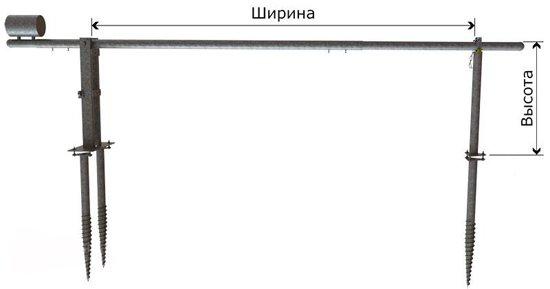 SHlagbaum_mekhanicheskij_eskiz2.jpg