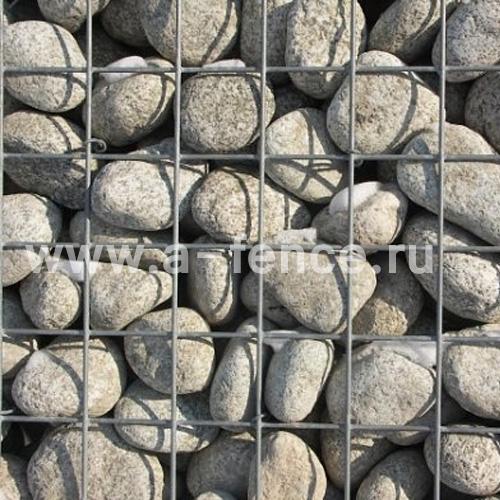 камень габион